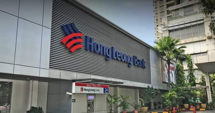 Số tổng đài ngân hàng Hong Leong Bank