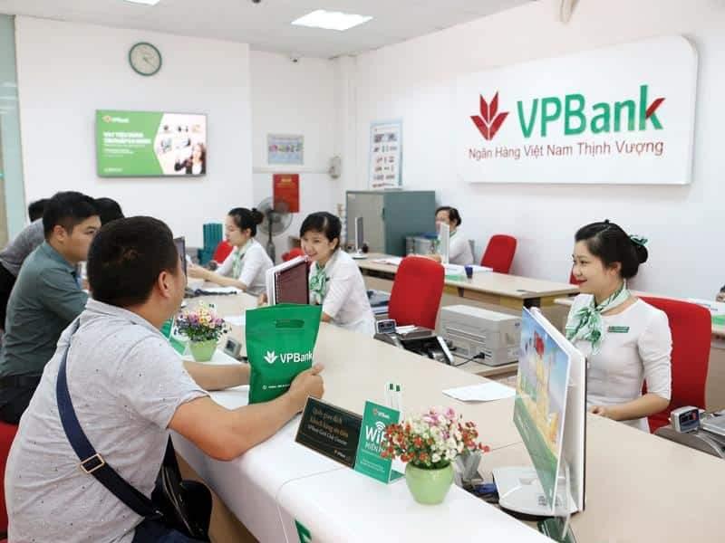 Vay sửa chữa nhà VPBank được nhiều khách hàng lựa chọn
