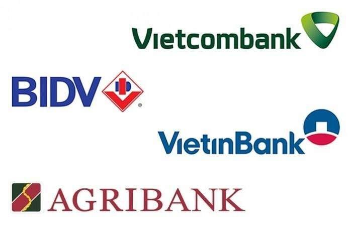 Tháng 6/2021 lãi suất gửi tiết kiệm ngân hàng nào cao nhất?