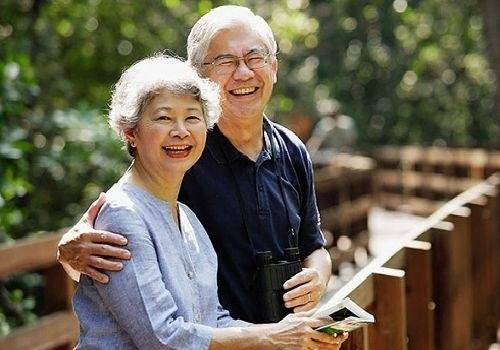 Quy định chế độ hưởng lương hưu BHXH