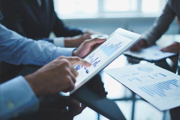 Nhà đầu tư F0 là gì?