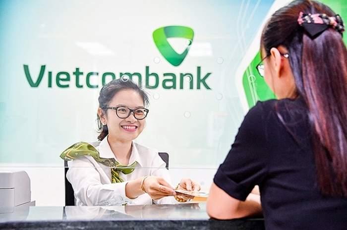 Hạn mức chuyển tiền của Vietcombank là bao nhiêu, làm sao để tăng hạn mức chuyển tiền?