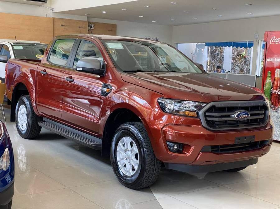 Vay mua xe mới VIB giúp bạn sở hữu chiếc xe mơ ước