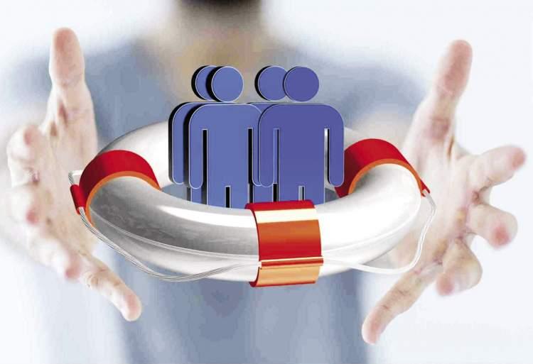 5 Tiêu chí để chọn lựa một hợp đồng bảo hiểm nhân thọ phù hợp