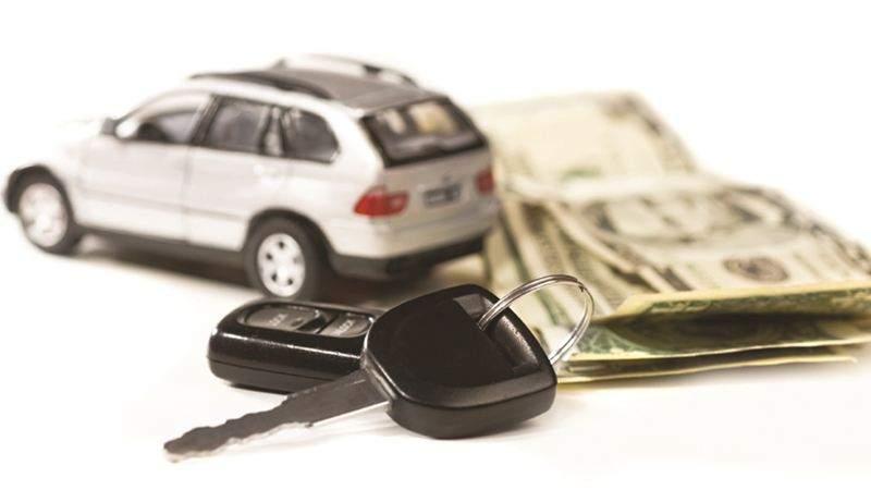 Vay mua xe SCB giúp bạn sở hữu chiếc xe mơ ước