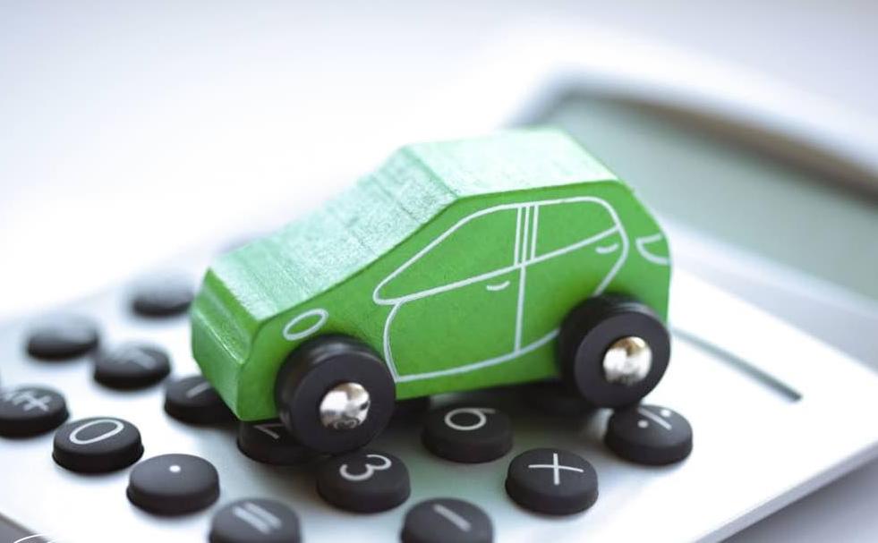 SeABank áp dụng lãi suất cho vay mua xe ô tô khá ưu đãi