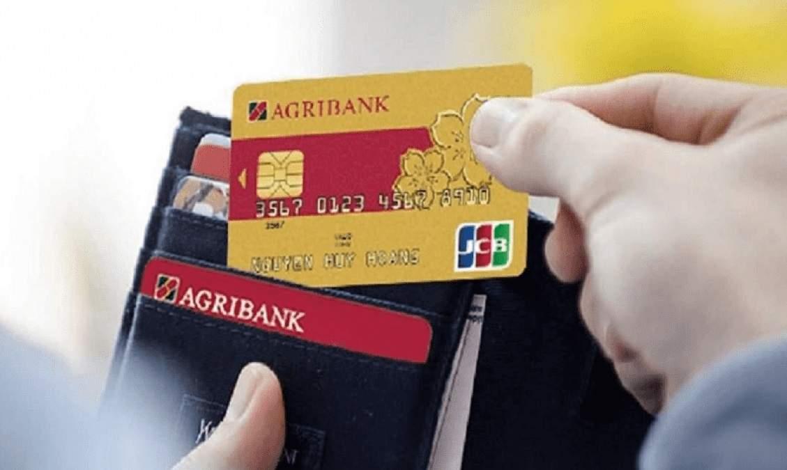 Cách làm thẻ ATM online Agribank cho người mới