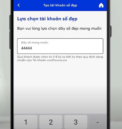Cách làm thẻ ATM online MB Bank giao thẻ tận nhà