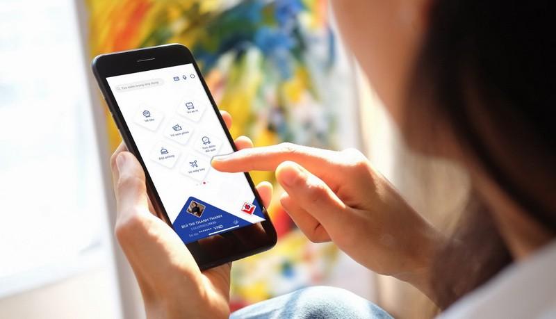 Hướng dẫn làm thẻ ATM BIDV online ngay tại nhà
