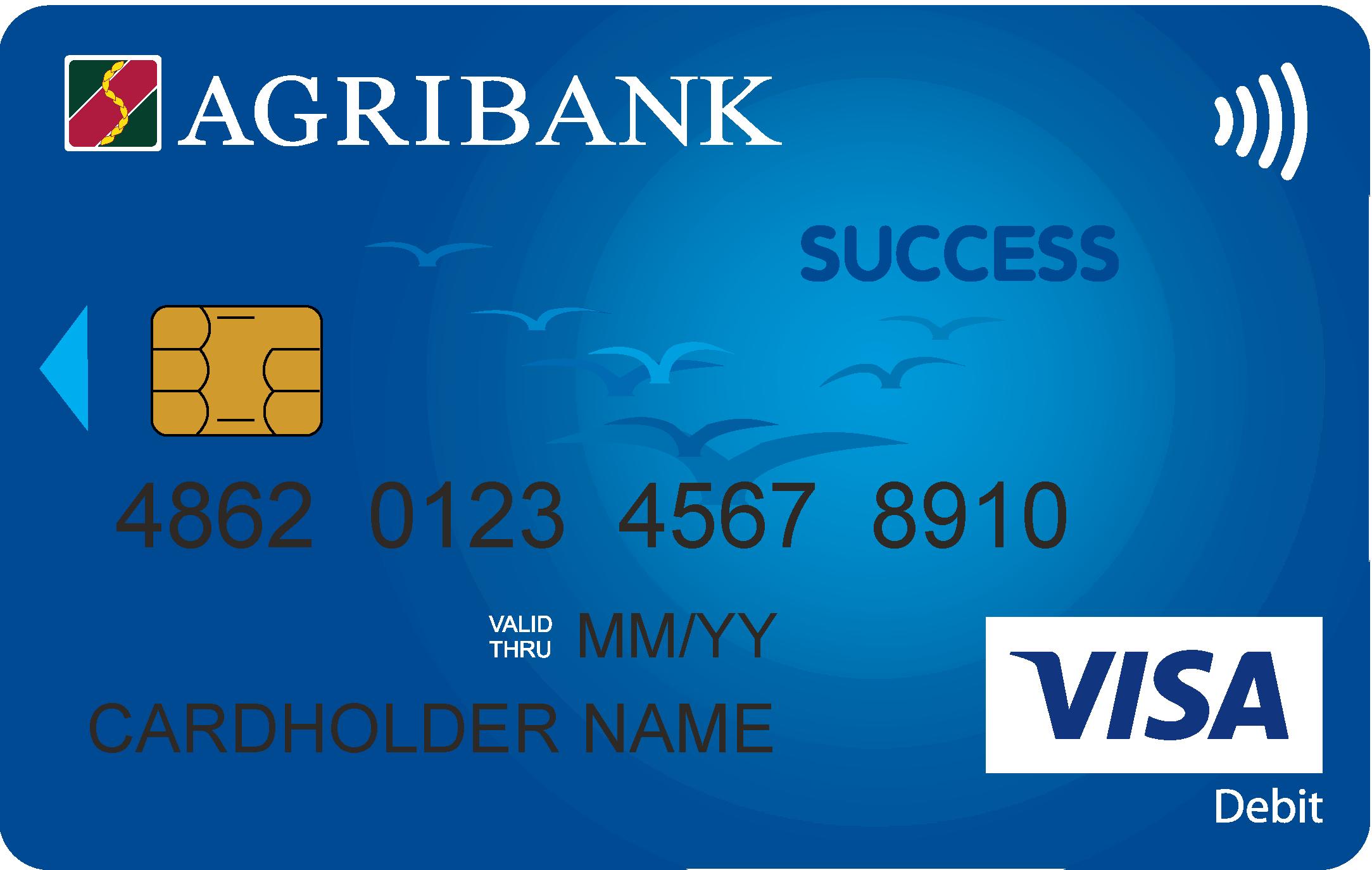Tài khoản số đẹp Agribank - Sự lựa chọn hàng đầu của khách hàng