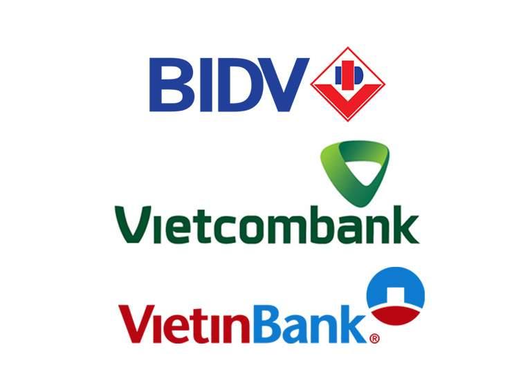 thebank_hinh43nganhanguytinlonnhatvietnam_1514192379