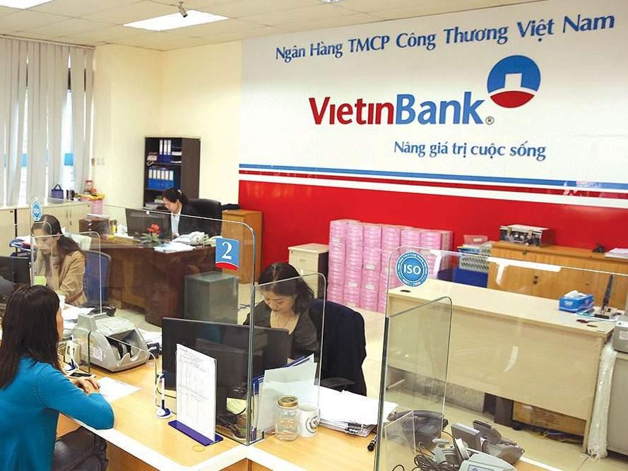 thebank_hinh1vietinbanlcungcapthetindungnoidia_1514546124