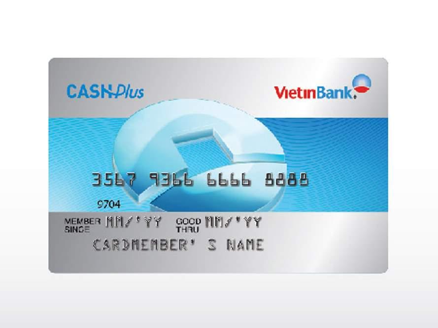thebank_hinh3thetindungnoidiavietinbank_1514546124