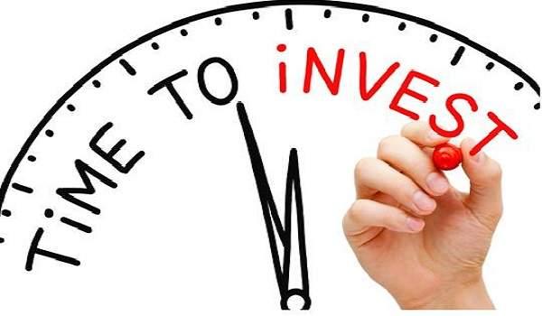 Đầu tư vào quỹ mở, nên hay không?