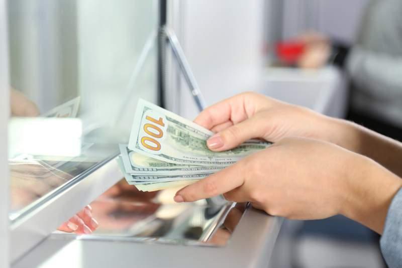 Có rất nhiều ngân hàng uy tín hỗ trợ chuyển tiền quốc tế