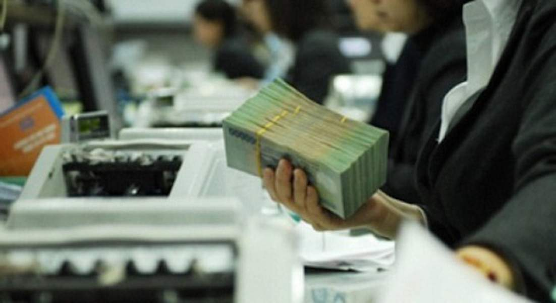 thebank_hinh4tienguinganhang_1514370188