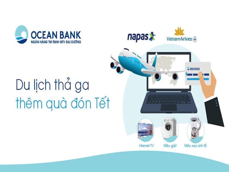 thebank_hinh2_the_noi_dia_napas_1516806247