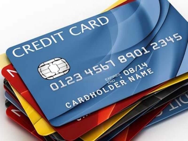 thebank_hinh2_the_ghi_no_mastercard_1517286659