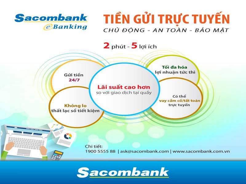 thebank_hinh3_tiet_kiem_online_sacombank_1517285724