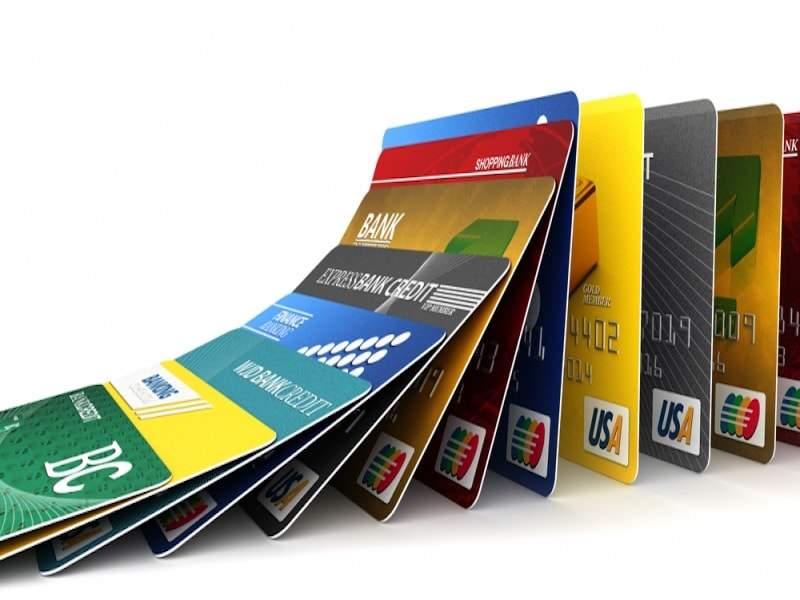 thebank_hinh4_the_ghi_no_mastercard_1517286659