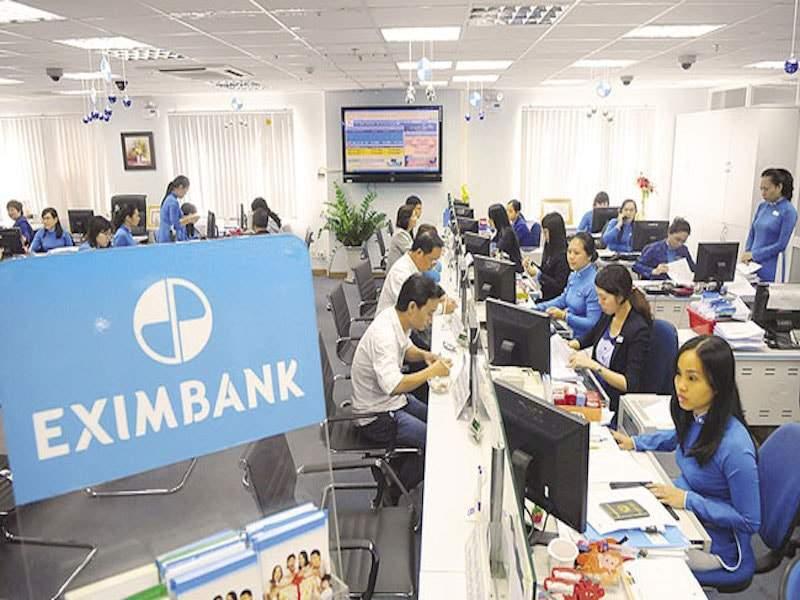 thebank_hinh2_tiet_kiem_gui_gop_eximbankmin_1517842938