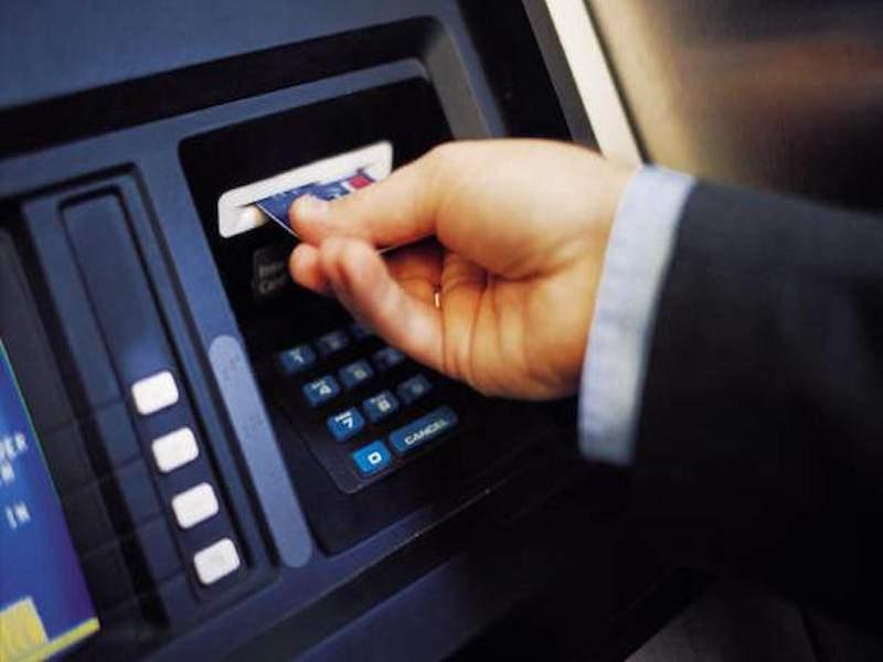 thebank_hinh3_the_tin_dung_techcombank_rut_tien_mat_1517841781