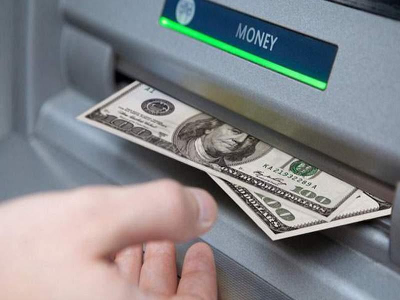 thebank_hinh4_the_tin_dung_techcombank_rut_tien_mat_1517841781