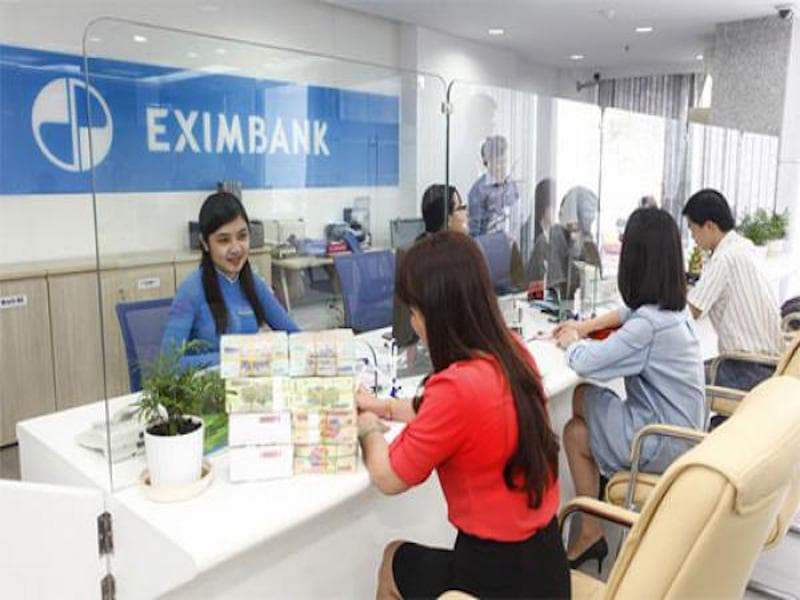 thebank_hinh4_tiet_kiem_gui_gop_eximbankmin_1517842938