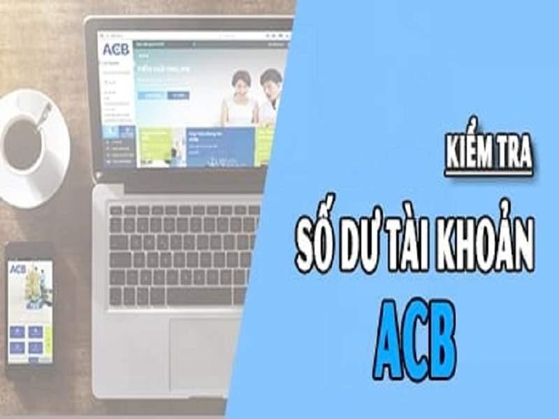 thebank_hinh2_so_du_kha_dung_acb_1519296639