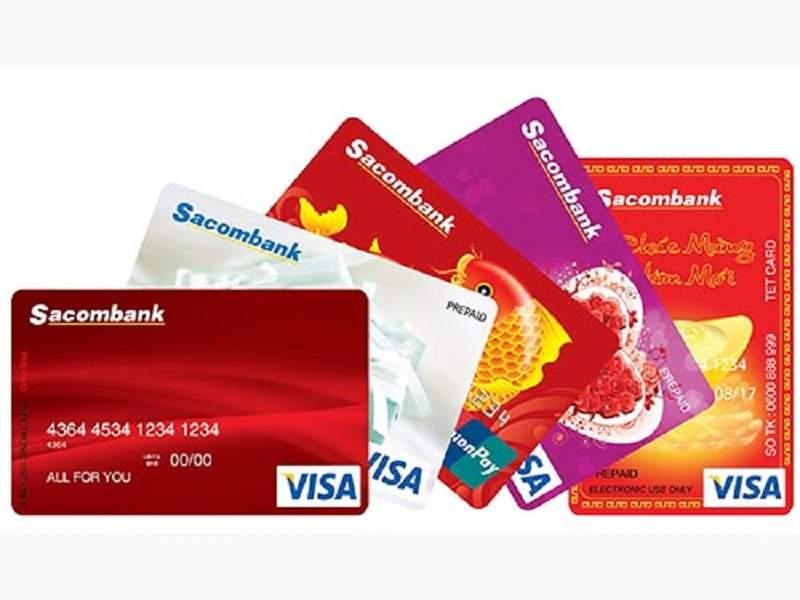 thebank_hinh2_the_visa_in_hinh_sacombank_1519303486