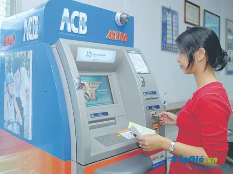 thebank_hinh4_so_du_kha_dung_acb_1519296650