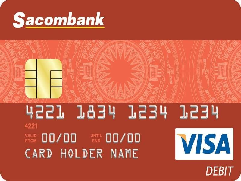 thebank_hinh4_the_visa_in_hinh_sacombank_1519303492