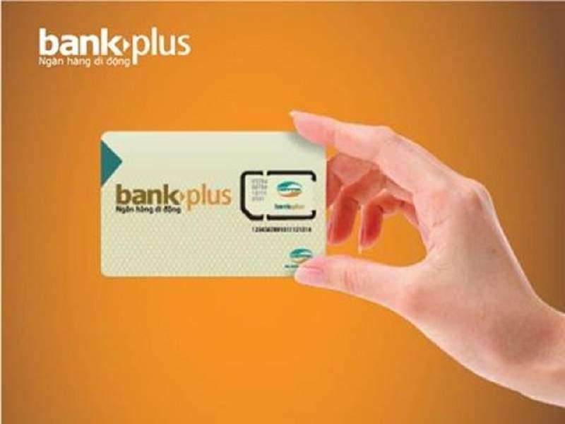 thebank_hinh2_the_mastercard_ngan_hang_quan_doi_1519615706