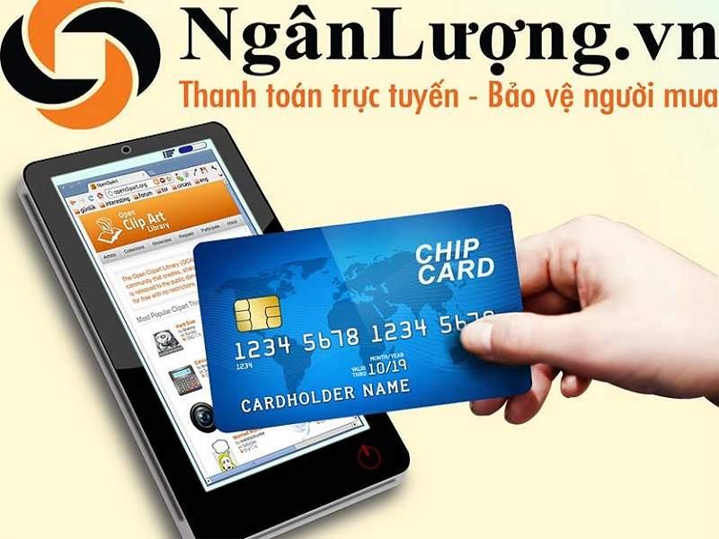 thebank_hinh3_co_nen_dung_vi_dien_tu_1519613796