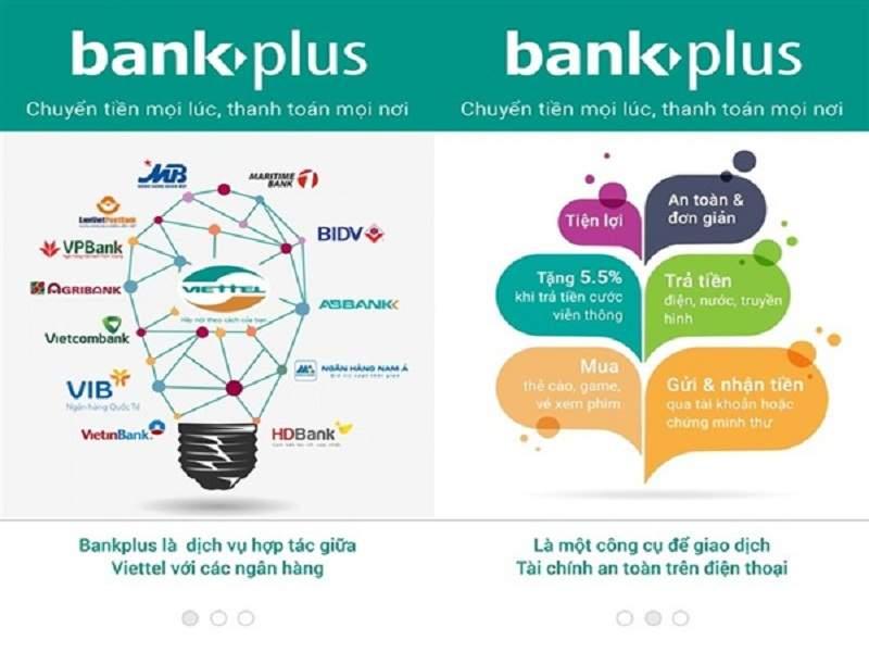 thebank_hinh3_the_mastercard_ngan_hang_quan_doi_1519615706