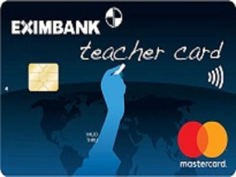 thebank_hinh_3_lam_the_mastercard_eximbank_1519614795