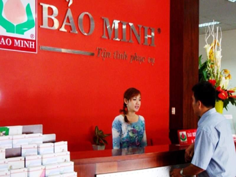 thebank_hinh2_bao_hiem_hang_hoa_bao_minh_1520408637