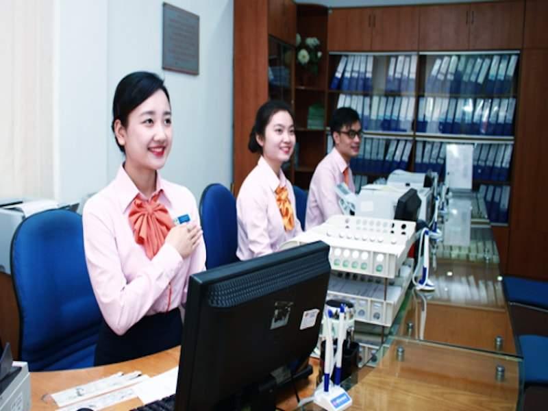 thebank_hinh2_sotiet_kiem_ngan_hangmin_1520417867