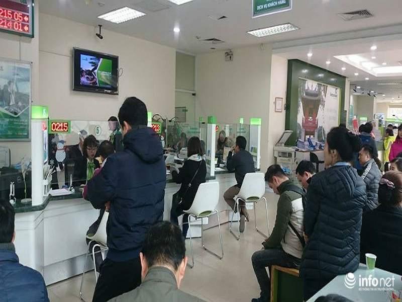 thebank_hinh3_sotiet_kiem_ngan_hang_1520414016