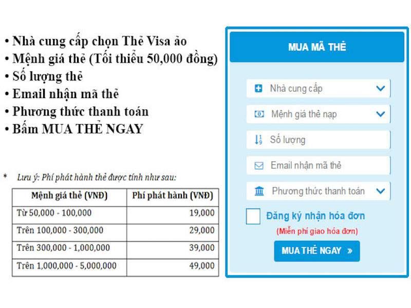 thebank_hinh2_the_visa_dung_mot_lan_1521989201