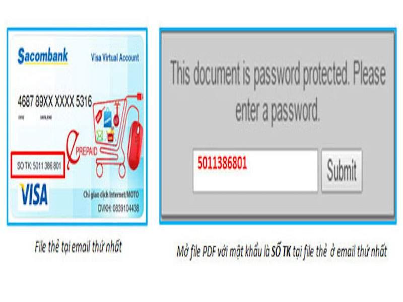 thebank_hinh3_the_visa_dung_mot_lan_1521989202
