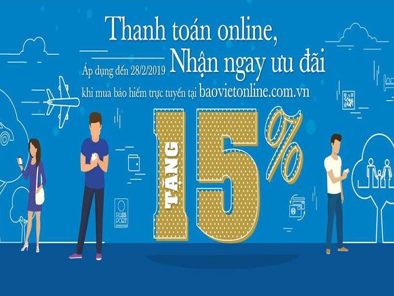 thebank_hinh2_bao_hiem_bao_viet_online_1522747863