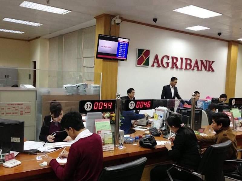 thebank_hinh2_may_pos_agribank_1522747862