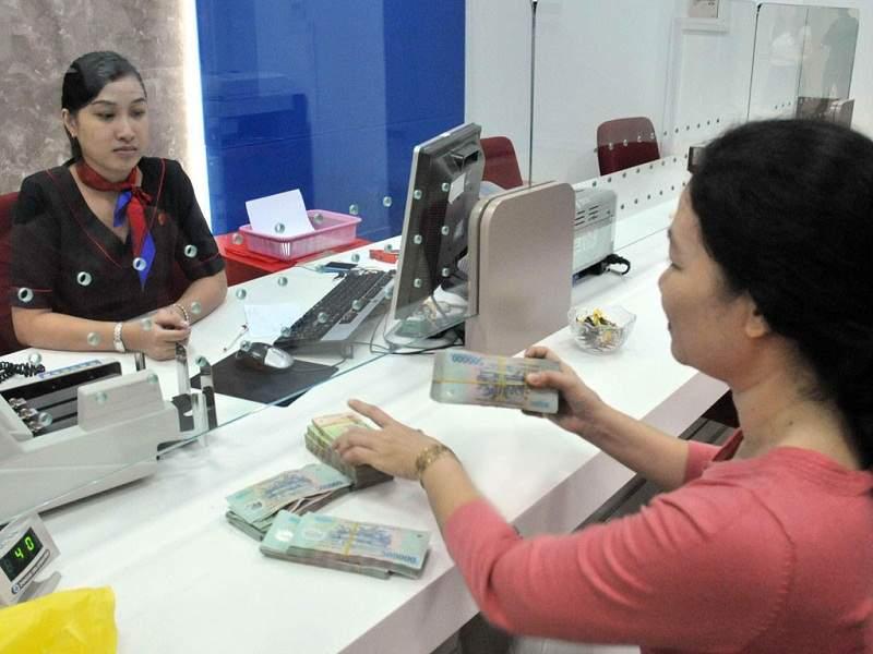 thebank_hinh2guibangvndsecoloitrongthoigianngan_1515127689