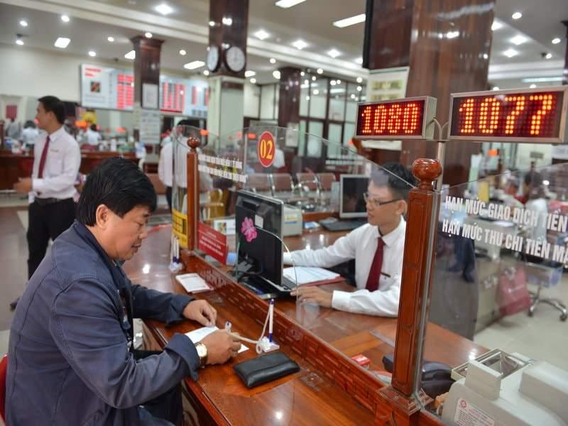 thebank_hinh1vaytinchapnganhangagribank_1514212744