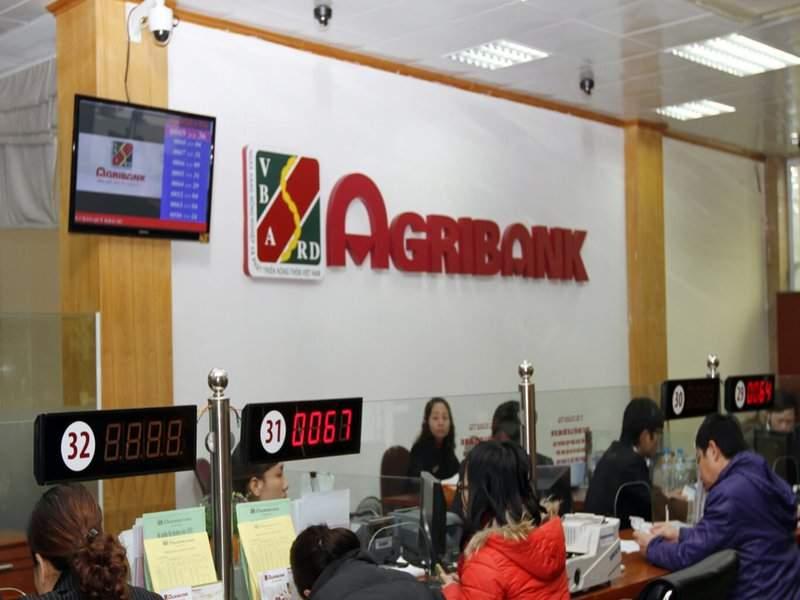 thebank_hinh2vaytinchapnganhangagribank_1514212744