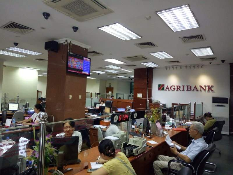 thebank_hinh3vaytinchapnganhangagribank_1514212743