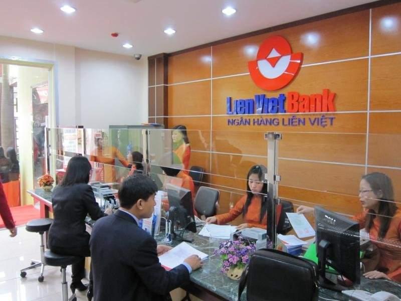 thebank_hinh1chungchitienguilienvietpostbank_1514446448