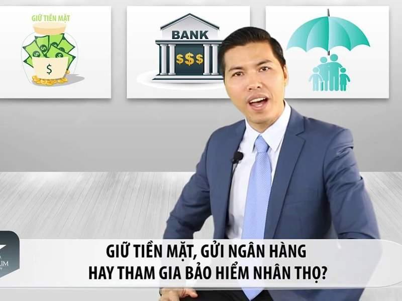 thebank_hinh1thamgiabaohiemnhanthonhuthenao_1514454033