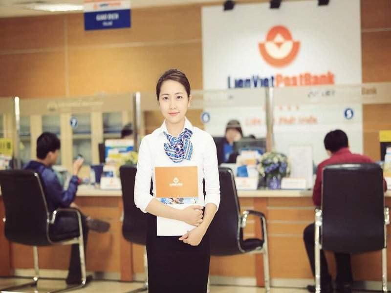 thebank_hinh2chungchitienguilienvietpostbank_1514446448